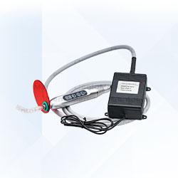 Lampa polimeryzacyjna COXO DB-686 1b corded