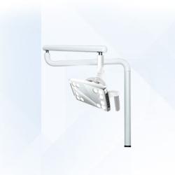 Lampa zabiegowa COXO CX249-4